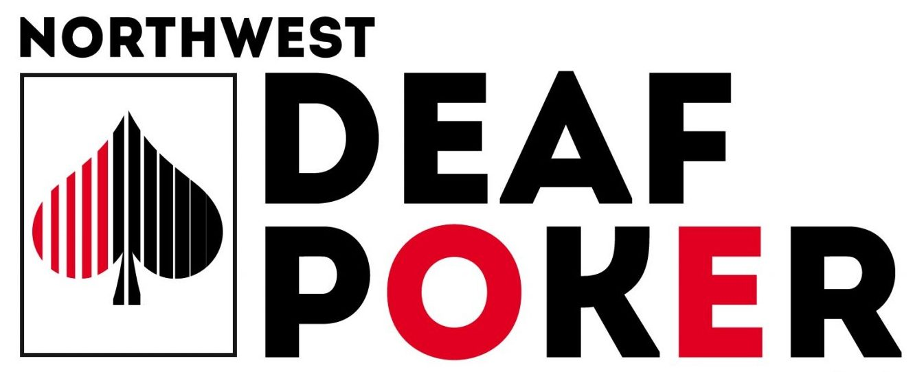 Northwest Deaf Poker